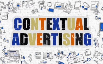 Основные инструменты для контекстной рекламы